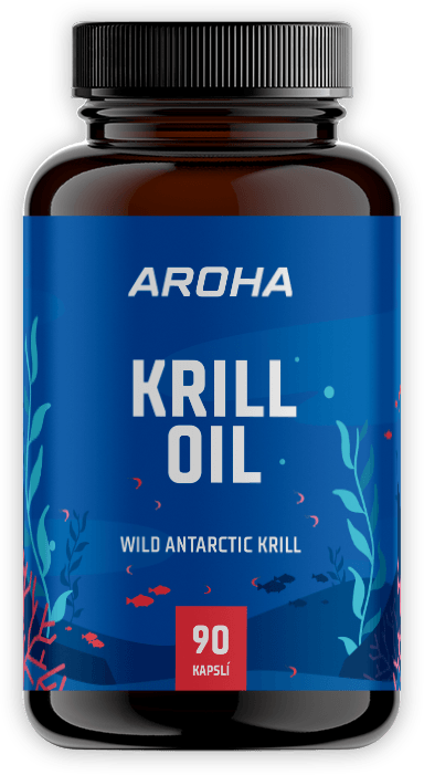 aroha-krill-oil-supplement-shadow